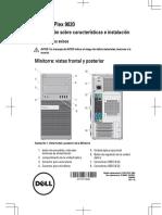 optiplex-9020-desktop_setup guide_es-mx