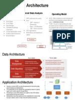 Enmark _ IS Architecture