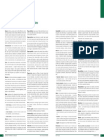 PER_print_SHS_Lexique.pdf