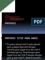 proyeksi1