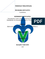 SINTESIS ANTOLOGÍA DE PENSAMIENTO.docx