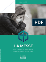 LaMesse.app - Livret (Laïcs) 112020