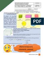 GEOMETRIA LISTO.pdf