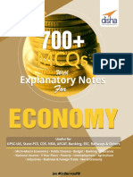 ECONOMY 700 MCQs with Explanatory Notes.pdf