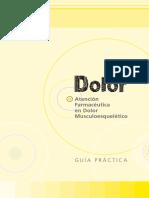 32052 Guía Práctica.pdf