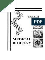 Bekish-O-YL_Medical biology_2003.pdf