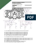Reguladores Lineales (7)