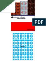 PDF.ritasacco