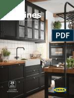cuisine IKEA.pdf