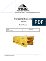308179660-TrioTTH-6203D-Horizontal-Screen-Parts-Manual-SN-226.pdf