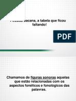 sgc_ebserh_hc_ufpr_2015_intensivao_lingua_portuguesa_05_a_08