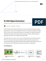 R-CNN (Object Detection). A beginners guide to one of the most… _ by Sharif Elfouly _ Medium