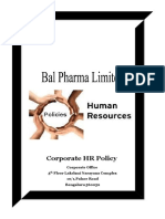 Corporate_HR_Policies_-Nov_17_-_Revised_Recent