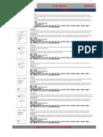 俄罗斯进出口标准,技术规格,法律,法规,中英文,目录编号rg 1456