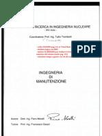 MonteCarlo_Tesi_UniBO2