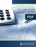 TAF_2017_ValuationAdvisory-3_10_FINAL (Highlight)