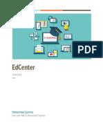 EdCenter