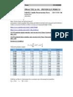 TAREA DE CBF 211L Pract. 01 (Pendulo fisico) (2)