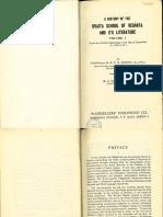 BNK Sharma Dvaita extracts.pdf