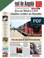 EDIÇÃO 14 DE ABRIL 2020.pdf