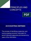 7653197-1basic-Accounting-Principles-and-Concepts