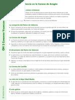 pdf_11755 TEMA 6 El Reino de Valencia
