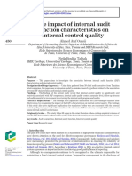 The-impact-of-internal-audit-function-characteristics-on-internal-control-quality2018Managerial-Auditing-Journal