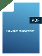 librofarma3.pdf