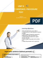 meeting 7---procedure text-converted