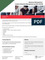 dec-creative-industries-management-PdfBrochure-en