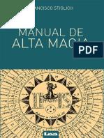 Manual de alta magia.pdf