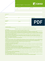 Adesao_Banca_Digital(1).pdf