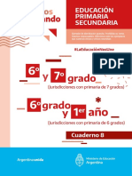 C8_PRIMARIA_6to-7mo_web