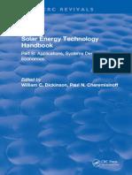 11282020_Solar Energy Technology Handbook_Part1