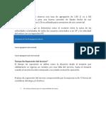 tasa-de-agregacion.pdf