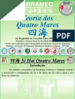 10-XIX-Simposio-Quatro-Mares.pdf
