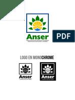 Document ANSER 1er logo to mail