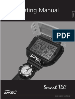 Uwatec_Aladin_Smart_Tec_Manual.pdf