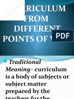 2.-curriculum-definitions
