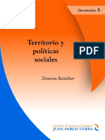 Documentos 5 Territorio y Politicas Sociales Ximena Baraibar (1)