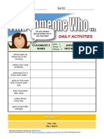 findsomeone-daily-activities