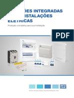 WEG-solucoes-integradas-para-instalacoes-eletricas-50009824-pt