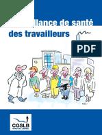 brochure-surveillance-de-sante