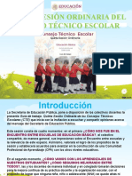 PresentacionPP5taSesionCTEMEX