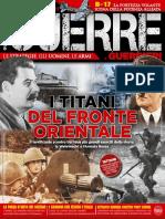Storie_Di_Guerre_e_Guerrieri_N_23_-_Febbraio-Marzo_2019.pdf