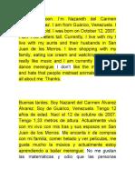 PRESENTACION EN INGLES NAZA.docx