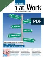 httpsteamatwork.orgwp-contentuploads2020108_20.pdf