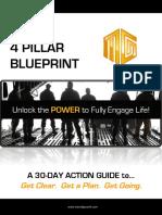 4-pillar-blueprint-rev.5.pdf