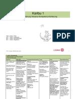 karibu-1-jahresplanung_compress
