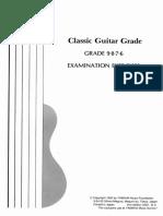 YAMAHA_Classical_Guitar_Grade_9_8_7_6_EXAMINAT.pdf